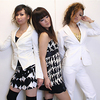 Akane color Hill-PV-