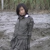 Muddy experience 2