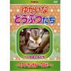 Yukaina animal people-Koala, Kangaroo, Wallaby-