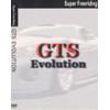 GTS Evolution