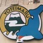 """Yoteimaru"" tourist information"