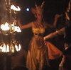 Balinese Dance