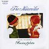 [Classic album] THE NUTCRACKER (Nutcracker) / flute ensemble, Musica gelato (all 15 songs)