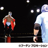 BATI-BATI 38 (2) 野橋 taro vs piece Mann