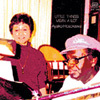 [Jazz album] Hosokawa Ayako LITTLE THINGS MEAN A LOT (little things mean a lot) / (Super Audio CD) (total 13 songs)