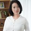 Mimiko Hiimitsu 60岁