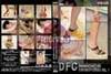 """ドミネーションフードクラッシュ Vol.1 """"DOMINATION FOOD CRUSH Vol.1"""""""