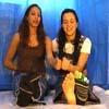 Enjoy! Wet &Messy Scene033