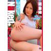 裸... 砚华米奥 SCDV-21005