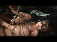 Art [video] beautiful MILF slave 2 Takeshita is a PART