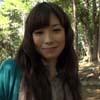 【匿名希望:A子さん】 #053