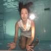 Wetlook Scene0134