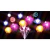 映像CG 花火 Fireworks
