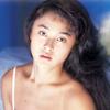 Again Murakami Rena