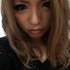 【グローリークエスト】ドすけべ素人自画撮りプライベート指オナニー #004