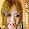 """REAL-007 amateur """" only """" mating VOL.007"""