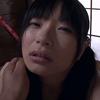 【姦辱屋】家畜にされた少女 #024