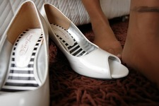 Shoes Scene 453