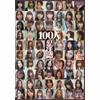 100 肮脏语言 [2]