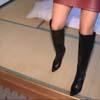 Leg Shoes Scene002