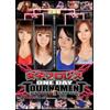 女子プロレス ワンデイトーナメント2
