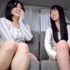 【ホットエンターテイメント】淫乱母娘ナンパ #018