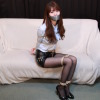 Rika Natsukawa - A Young Governess Bound and Gagged - Chapter 1