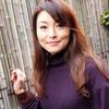 貸切不倫デート・熟女 理恵子 42歳
