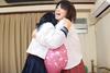 """ラブ☆ラブ~ふうせん♪~Vol.26""""LOVE LOVE BALOONS Vol.26"""""""