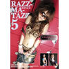 RAZZ-MA-TAZZ 5