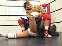 """""""Lolita Sailor Fight vol.06 Vol.06 ロリセラファイト"""""""
