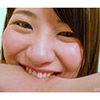 【Chewing Fetish】 Mizutani Aoi's Hot Itchya Healing Bite Play! 【Aoi Mizutani】