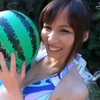 【Reidics】 Miracle 40 years old! Mature idol birth KAEDE FORTY # 004