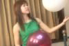 """ラブ☆ラブ~ふうせん♪~Vol.28""""LOVE LOVE BALOONS Vol.28"""""""