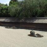 Ryoanji 寺