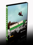 SNOWSCOOT MOVIE EVERSUMMER3