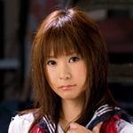 High school girls kidnapped imprisoned 2 treasure of Yuki