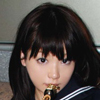 Culture of clubs girls brass band of Akane (LAMA-02)