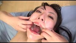 【レイディックス】タンツボ少女 #022