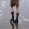 湿科技乱鞋 Scene011