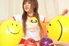 """ラブ☆ラブ~ふうせん♪~Vol.23""""LOVE LOVE BALOONS Vol.23"""""""