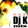 중요 한 시도 DjK mix