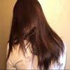 头发 Scene002