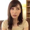 【クリスタル映像】超敏感エロ乳首ママ #003