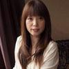 貸切不倫デート・熟女 莉子 44歳