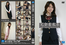 [HDTV] fully clothed systems