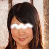 비 직업 거유 지원 2.3 마소 마리아 (26 세) 황인 체하는 K 컵 학원 강사!