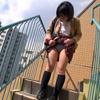 【レイディックス】母乳 OR DIE #051