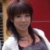 Real nakadashi Princess 3 sakurazawa mahiru