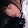 ● ● 【night crawl】 [Itazura] 【intraoral observation】 Koharu 3 KITR00044A